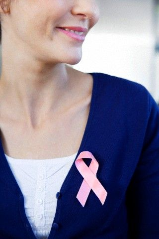 What is breast cancer?> http://bit.ly/1vONMu9