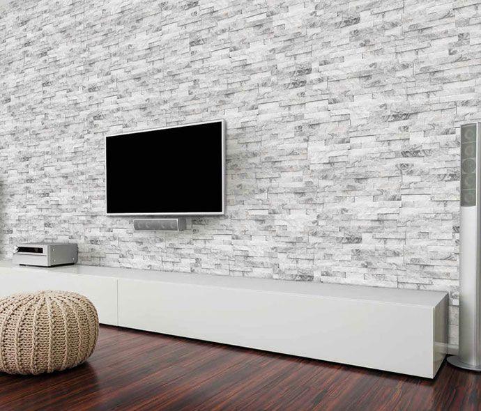 stone wall tile buy stone effect tile