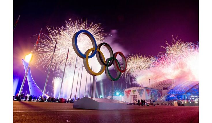 UCLA students (past and present) will be competing in the 2016 Olympics from 12 countries! http://studyusa.com/en/blog/853/ucla-students-past-and-present-will-be-competing-in-the-2016-olympics-from-12-countries