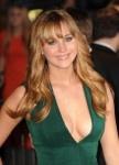 Jennifer Lawrence Pictures