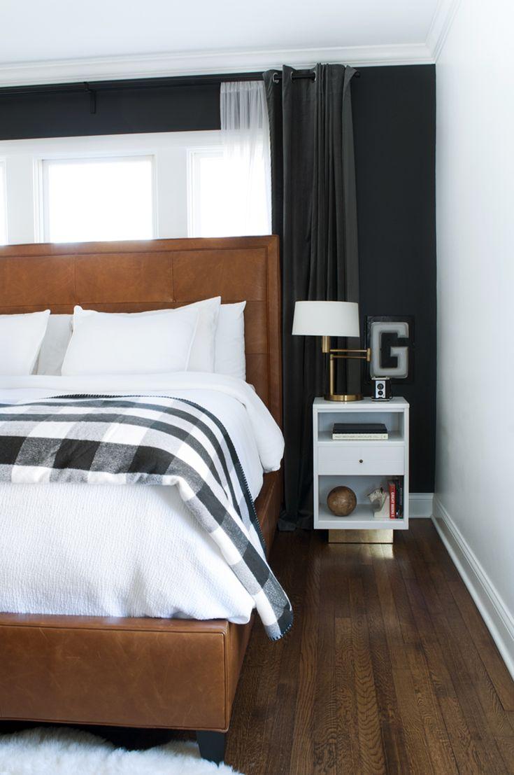 Design Bedroom Online Captivating 2018