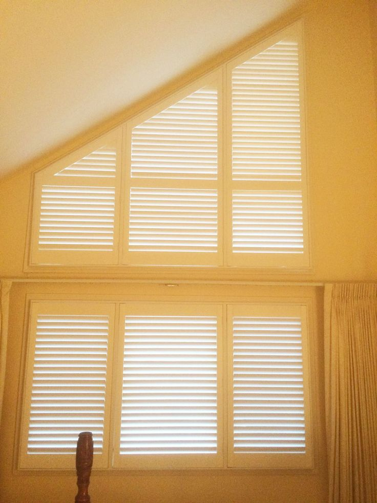 Best Window Blinds For A Master Bathroom: 17 Best Images About Bathroom Window Covering Ideas On