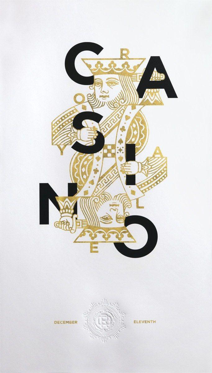 T-shirt design zeixs - Qualtrics 2015 Holiday Party Poster