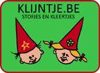 Webshop Klijntje.be - Leuke online stoffen! - oa tricot met fotoprint