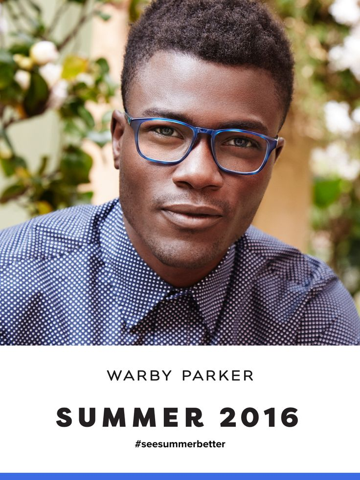 7 best Gucci Eyewear 2016 images on Pinterest | Glasses, General ...