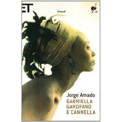 Gabriella garofano e cannella   Le librerie invisibili
