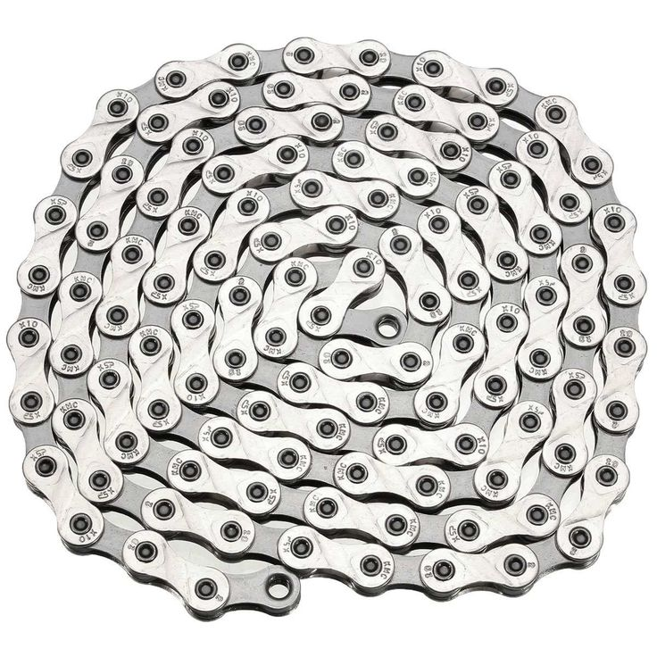 MTB Road Bike Stainless Steel Chain 9 Speed 116 Link Bike Bicycle Cycling Chain Durable In Use Stretch Proof Treatment //Price: $24.95 & FREE Shipping //     #hashtag3