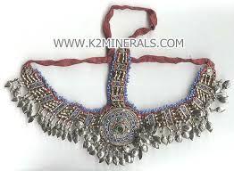 Image result for Danza del vientre tribal