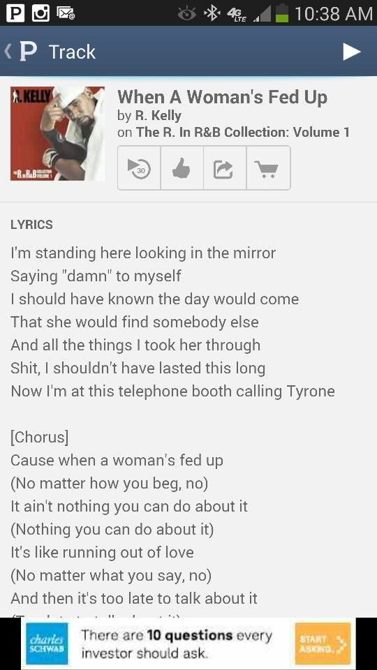Lyric jon secada songs lyrics : 179 best lyrics images on Pinterest | Lyrics, Music lyrics and ...