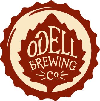 Odells Brewing Company Tours