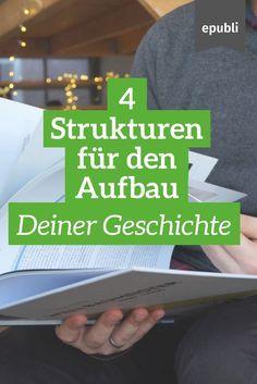 3 Akte, 5 Akte, 7 Akte oder lieber eine Heldenreise? Wir erklären Euch die Unterschiede www.epubli.de/... #epubli schreibtipps
