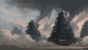 Image result for mortal engines