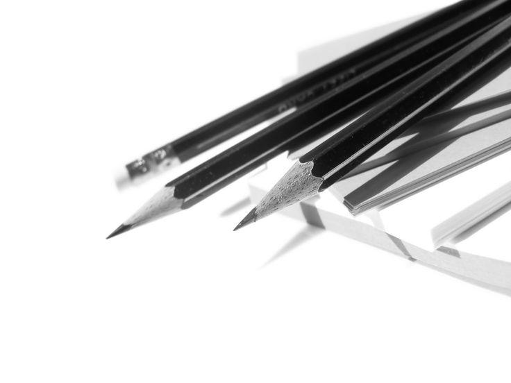 Kreativt skrivande: Skrivkramp (blogg med konkreta tips, info, instruktioner...)