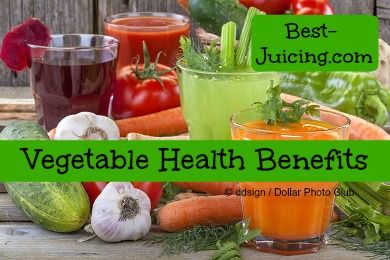 healthy fruit smoothies without yogurt heart healthy fruits and vegetables