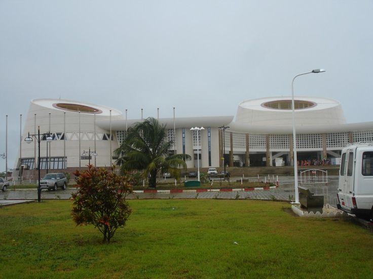 En vísperas de los comicios de Benín, conozca a los principales candidatos / @gvenespanol | #afriquedelouest