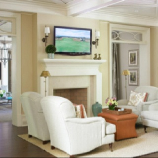 Formal Living Room Furniture Layout 61 best furniture arrangement - four chairs images on pinterest