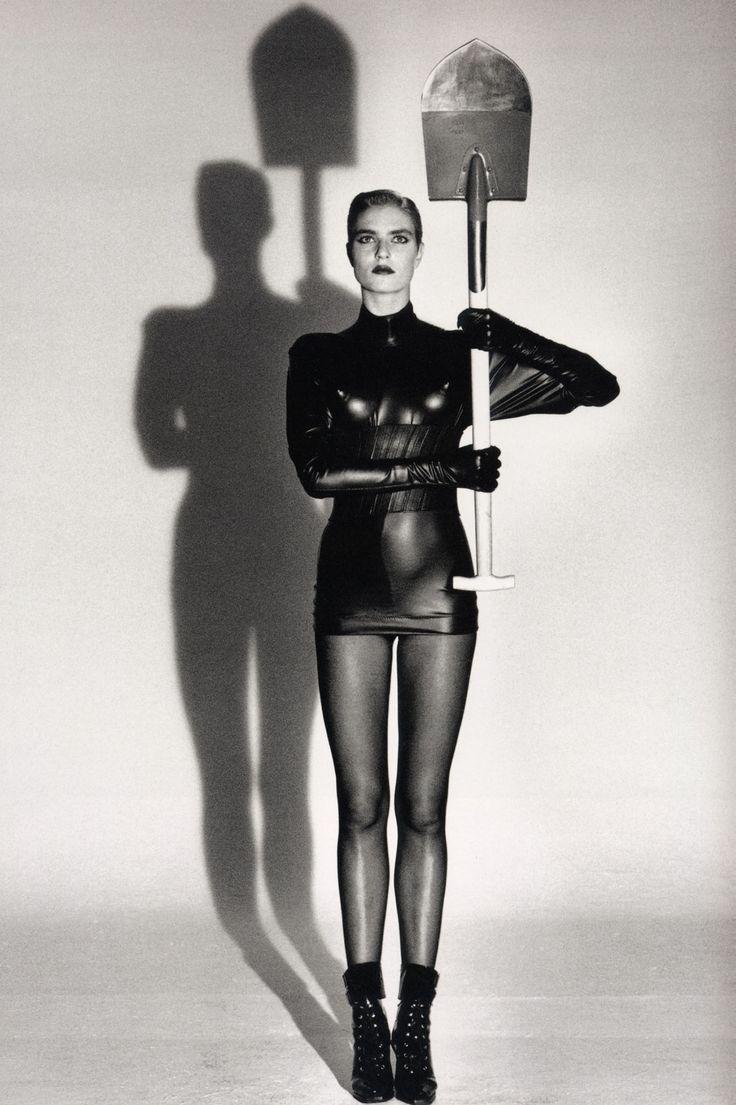 bauwelt catalogue paris 1987 photographer helmut. Black Bedroom Furniture Sets. Home Design Ideas