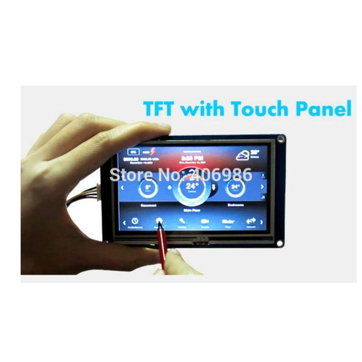 # Cheapest Price Nextion 3.5 UART HMI Smart LCD Display Module Screen for Arduino Raspberry Pi ESP8266  [nXr291Sb] Black Friday Nextion 3.5 UART HMI Smart LCD Display Module Screen for Arduino Raspberry Pi ESP8266  [KtQpHfZ] Cyber Monday [vVw6KU]