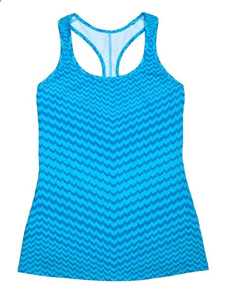 89 best Fitness: Workout Gear & Workout Clothes images on ...