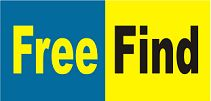 http://efreefind.com post online Business Listing - Post Free Ads Classifieds -Search Toll Free Number