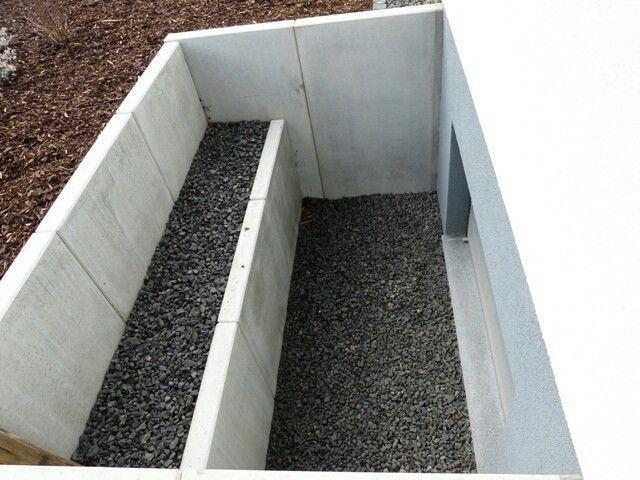 gitter mit steinen gabionen 2011 steine im gitter als gartendekoration bellissa mauergitter. Black Bedroom Furniture Sets. Home Design Ideas