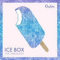 Ice Box by Aritzia on SoundCloud