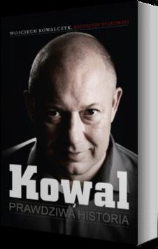 Kowal. Prawdziwa historia #ksiazka #football #polska #pilka #Kowalczyk http://sklep.weszlo.com/produkt/122-kowal-prawdziwa-historia