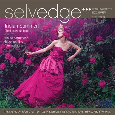 24 Indian Summer