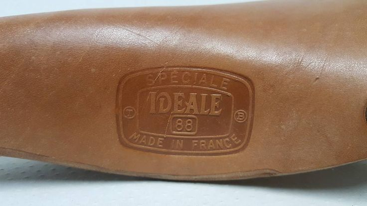 Ideale No. 88