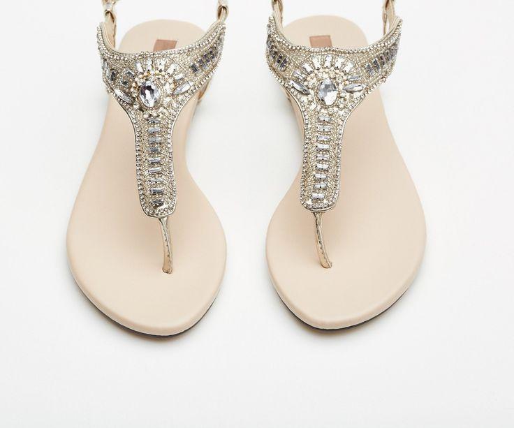 Zapatos,Sandalias