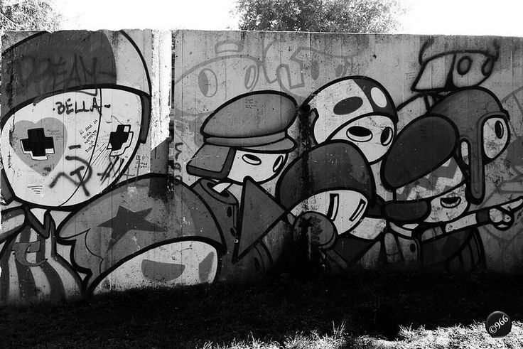 IMG_1848-02032008.jpg | da Mauro sul muro