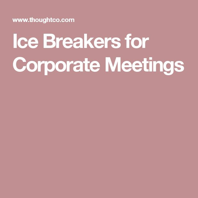 ice breakers dating Girls speed dating tips ice breakers  we have a list of ice breakers to help you out what not to talk about  please do not ask for contact details or make.