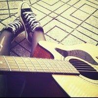 Catch Me - Demi Lovato (cover) by Delanie C. Elizabeth on SoundCloud