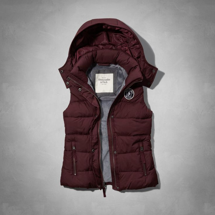 Cheap Abercrombie Fitch Clothing 09 New Abercrombie Mens Hoodies Best Abercrombie Fitch Clothing: 17 Best Images About PUFFER VEST INSPIRATION On Pinterest