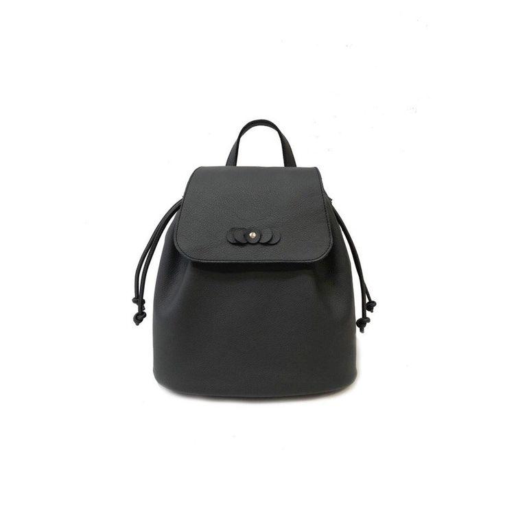 Рюкзак с украшением  Delizzo 018/1