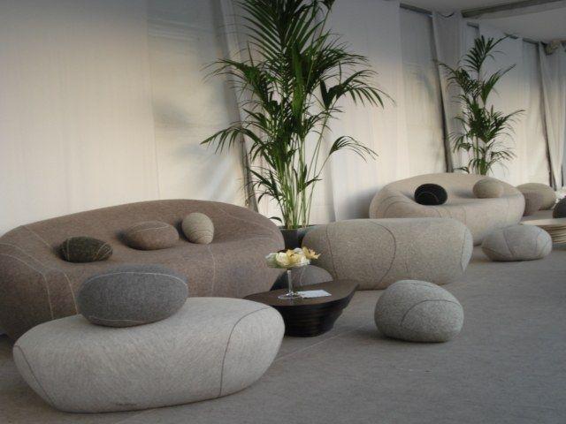 Zen Furniture best 25+ zen furniture ideas on pinterest | zen bed, japanese