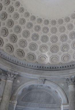 Musei Vaticani ヴァチカン美術館 バチカン市国