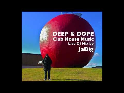 68 best images about jabig 39 s deep dope dj mixes on for Deep house music djs