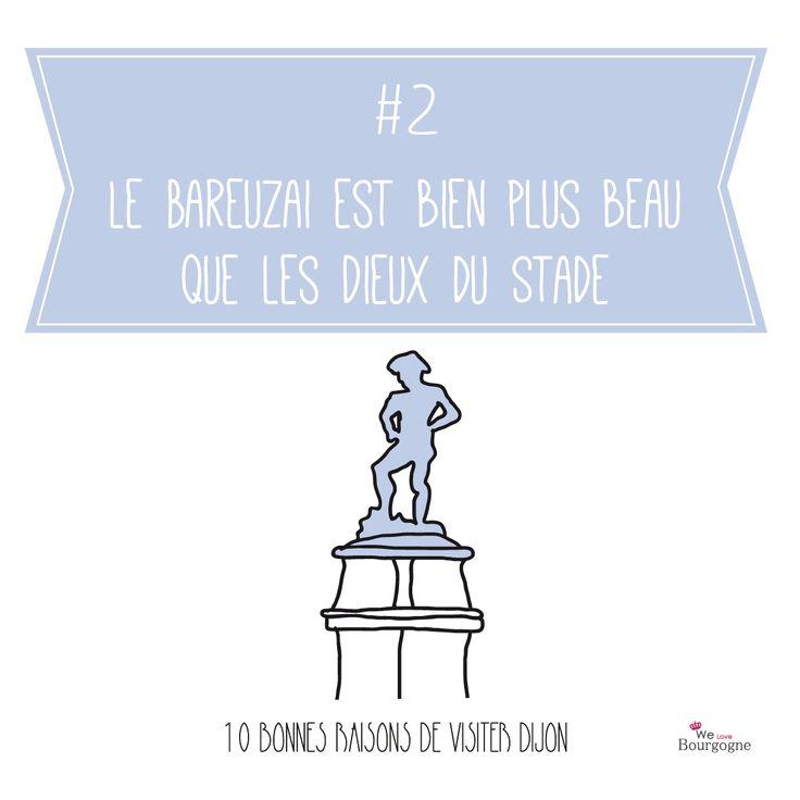 10-bonnes-raisons-de-visiter-Dijon-welovebourgogne-02