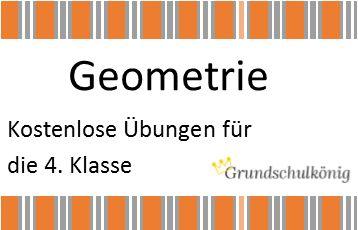 48 best Mathe   Grundschule images on Pinterest