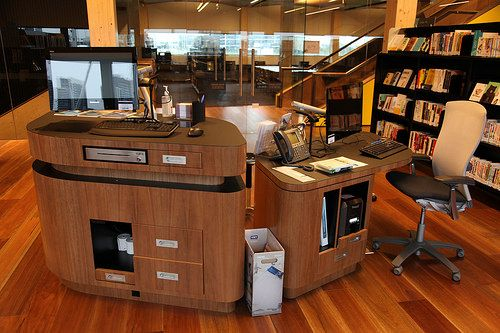 40 best images about library service points on pinterest for Furniture 7 customer service