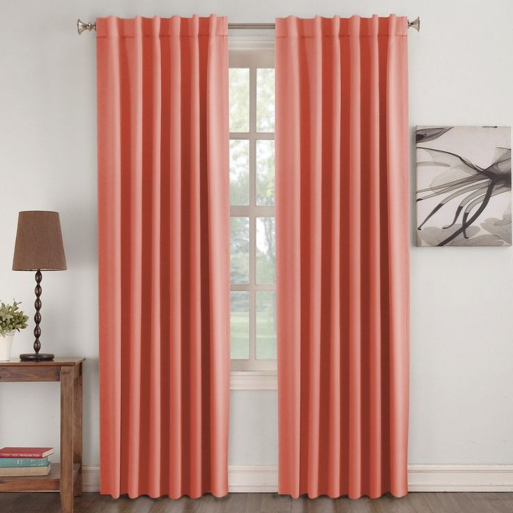 Best 25 Curtains For Girls Room Ideas On Pinterest