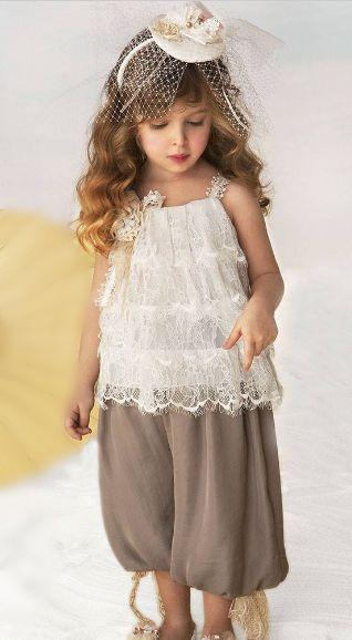 Βαπτιστικό σετ Παντελόνα και αέρινη πουκαμίσα ασορτί με χειροποίητη στέκα..! Μας αρέσει πολύ! Ανακαλύψτε το όμορφο e-shop μας www.angelscouture.gr