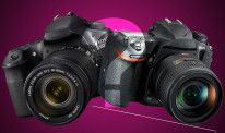 6 Things to Consider When Buying Your First DSLR Camera