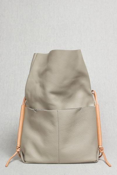 62e78994027e Необычные ручки сумок (трафик) / Сумки, клатчи, чемоданы / ВТОРАЯ УЛИЦА