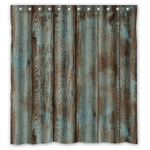 1000 Images About Shower Curtains On Pinterest Pistols