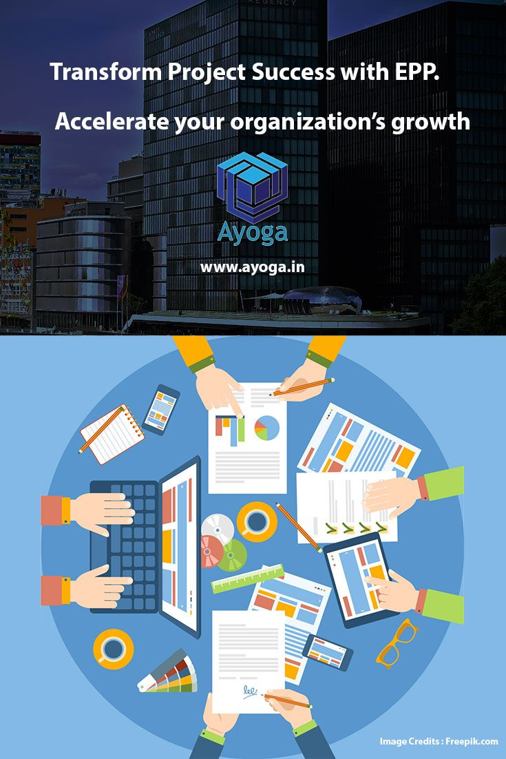 59 best images about Ayoga - Construction Project Management ...