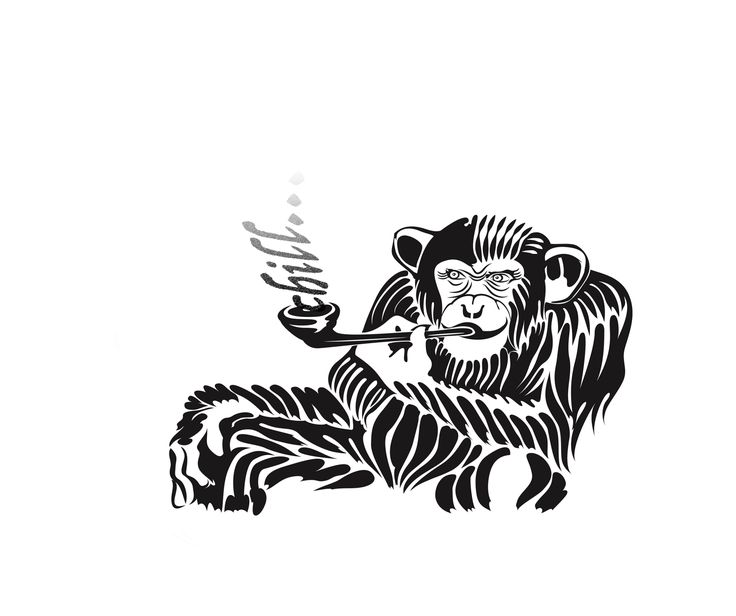 6 Simple Steps to Silencing the Monkey Mind and Reducing Your Stress Level