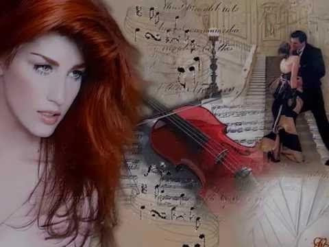Σελήνη - Ωορρηξία - Σύλληψη - Αντισύλληψη : Η Μεγάλη δύναμη της Αγάπης, της Μάρως Ιωαννίδου - ...