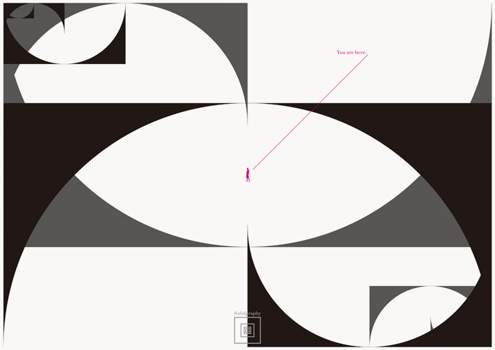 TIMELINE | SHINNOSKE DESIGN 真之助デザイン